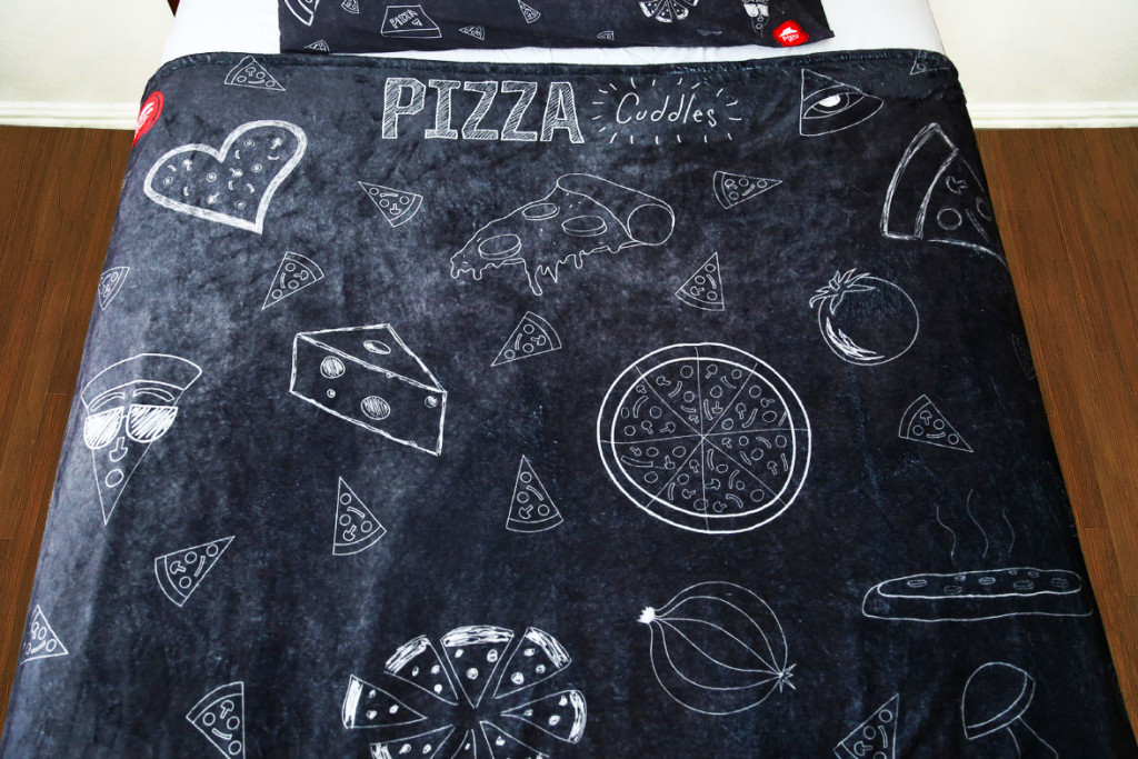 roupa-de-cama-pizza-hut-swag-linha-de-roupas-blog-geek-publicitario