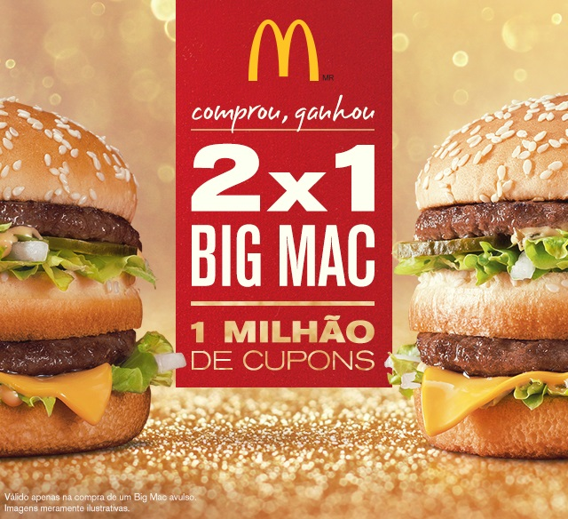sanduiche-big-mac-mcdonalds-gratis-interna-blog-geek-publicidade