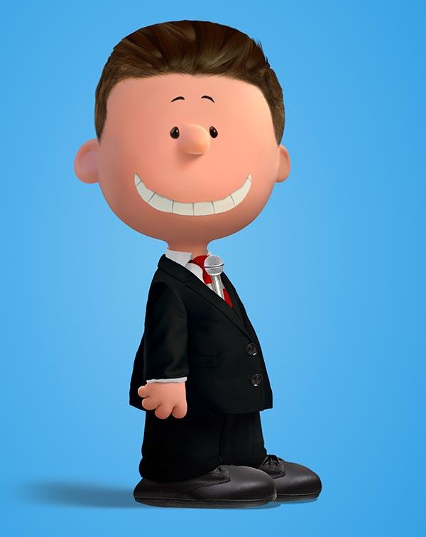 silvio-santos-versao-snoopy-peanuts-sbt-steve-martino-blog-geek-publicitario