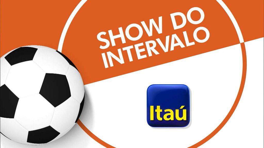 vinheta-show-do-intervalo-globo-itau-blog-geek-publicitario