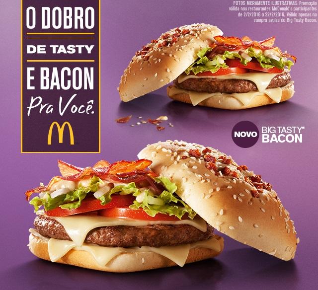 big-tasty-bacon-2-por-1-inner-banner-mobile