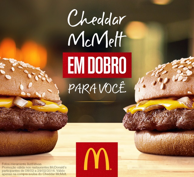 cheddar-mcmelt-2x1-blog-geek-publicitario