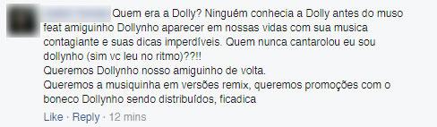 comentario-dolly-1-blog-geek-publicitario
