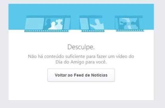 desculpe-nao-ha-conteudo-suficiente-video-facebook-blog-geek-publicitario
