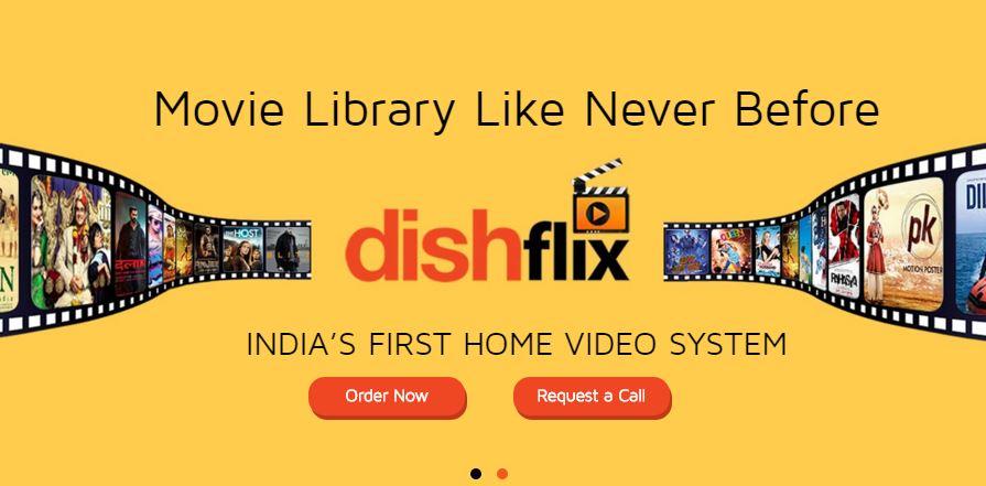 dish-flix-concorrente-netflix-brasil-blog-geek-publicitario