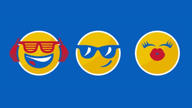 emoji-embalagens-lata-pepsi-2-blog-geek-publicitario