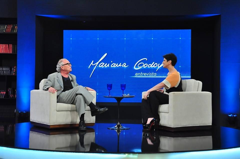 entrevista-washington-olivetto-mariana-godoy-4-dicas-publicidade-blog-geek-publicitario