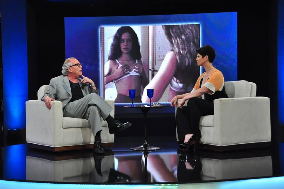 entrevista-washington-olivetto-mariana-godoy-dicas-publicidade-blog-geek-publicitario