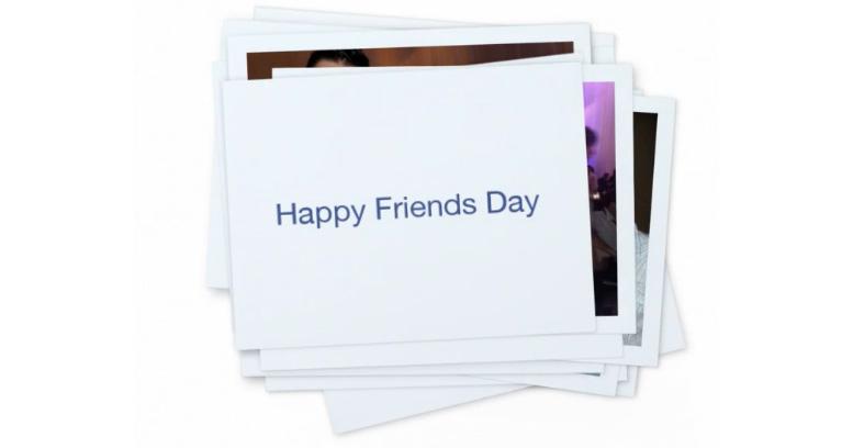 feliz-dia-do-amigo-aniversario-facebook-criar-video-blog-geek-publicitario
