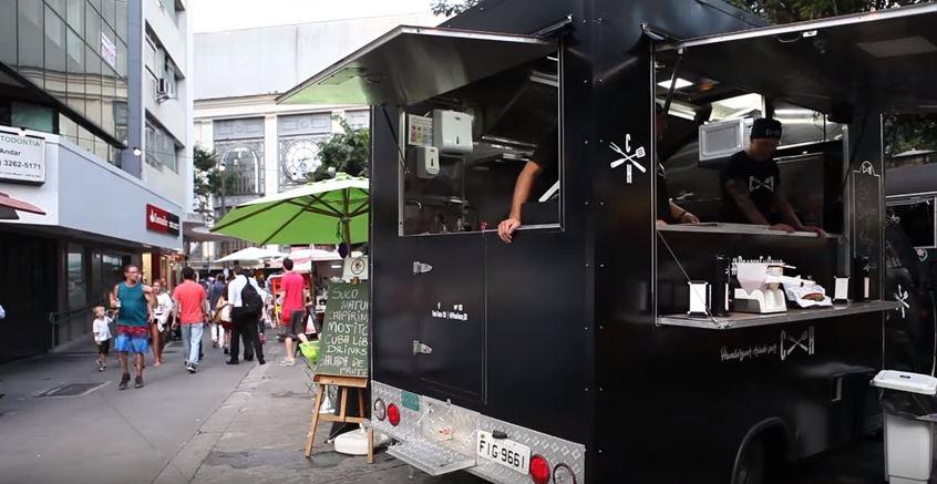 foodtruck-ch-clubhouse-mcdonalds-blog-geek-publicitario
