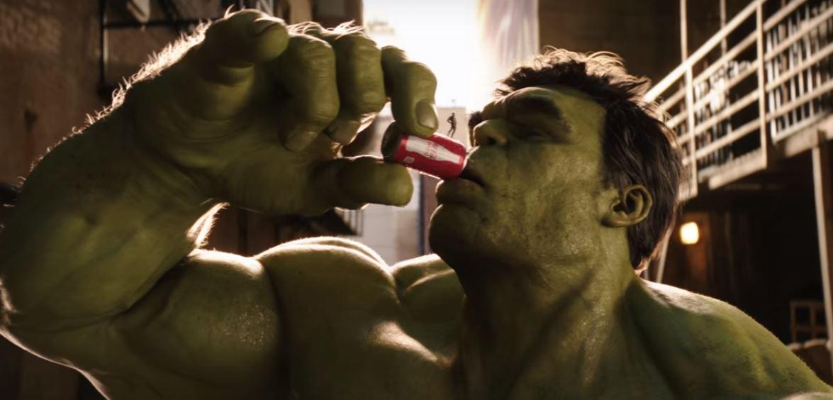 hulk-homem-formiga-marvel-coca-comercial-super-bowl-blog-geek-publicitario