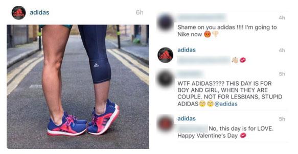 imagem-adidas-responde-seguidor-foto-dia-de-sao-valentim-blog-geek-publicitario