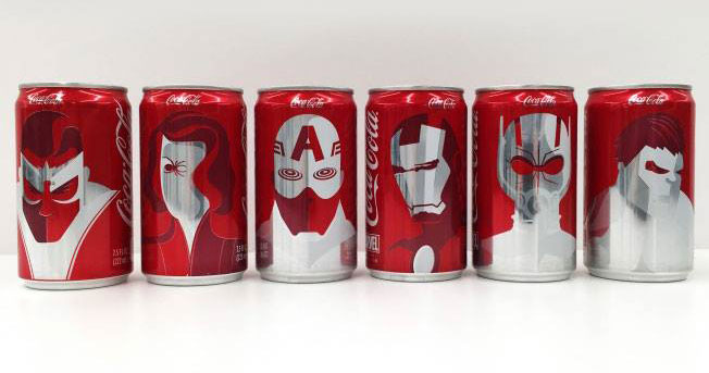 marvel-coca-cola-latinhas-capitao-america-guerra-civil-destaque-blog-geek-publicitario