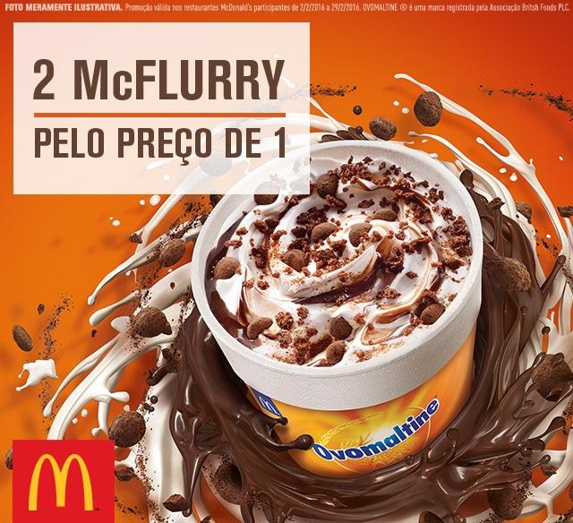 mcflurry-ovomaltine-2-por-1-geek-publicitario