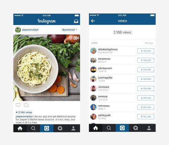 novidades-instagram-video-views-blog-geek-publicitario