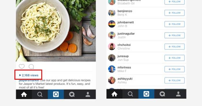 novidades-instagram-video-views-destaque-blog-geek-publicitario