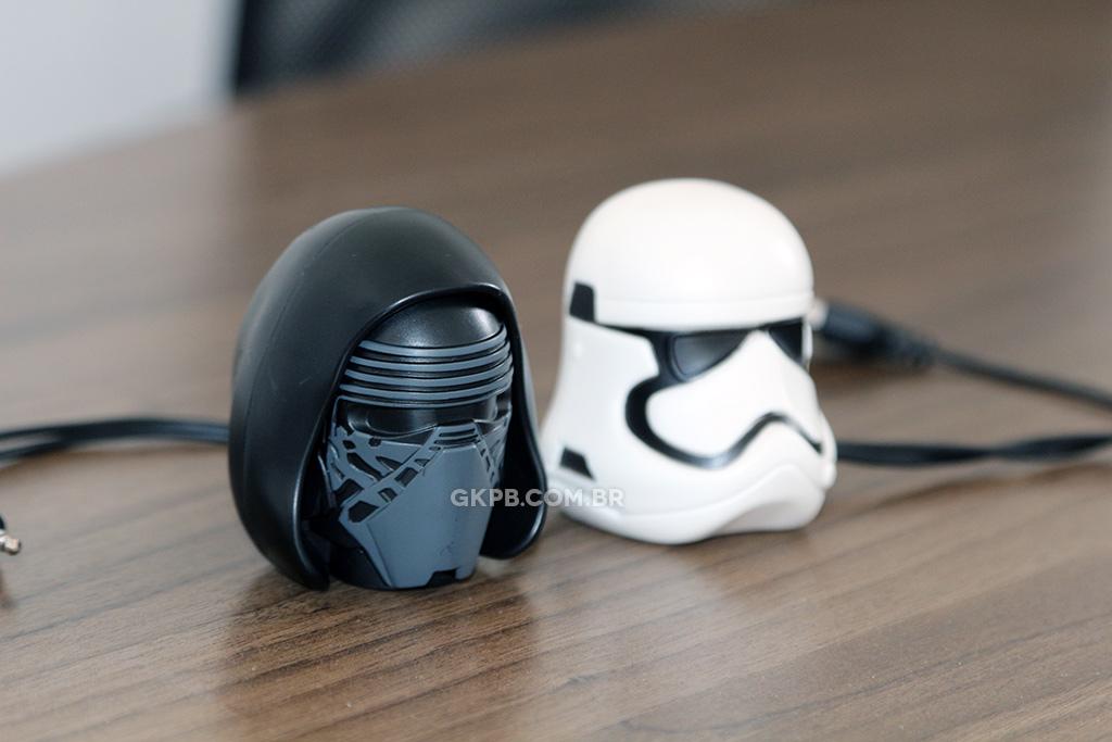 ovo-pascoa-star-wars-kylo-ren-stormtrooper-caixa-som-blog-geek-publicitario-1
