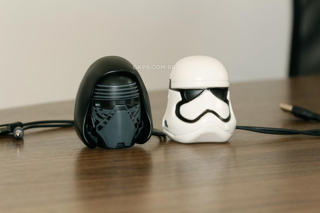 ovo-pascoa-star-wars-kylo-ren-stormtrooper-caixa-som-blog-geek-publicitario-6