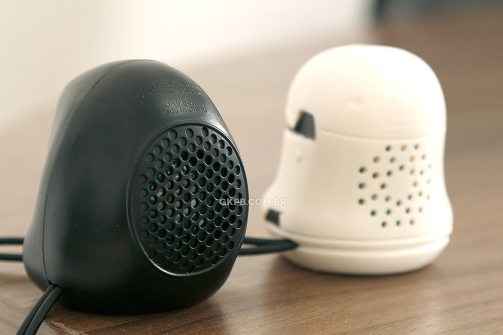 ovo-pascoa-star-wars-kylo-ren-stormtrooper-caixa-som-blog-geek-publicitario-7