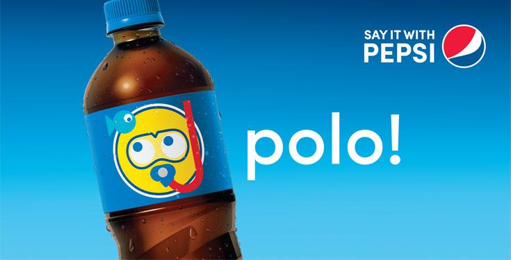 pepsi-emoji-pepsimoji-embalagem-garrafa-blog-geek-publicitario