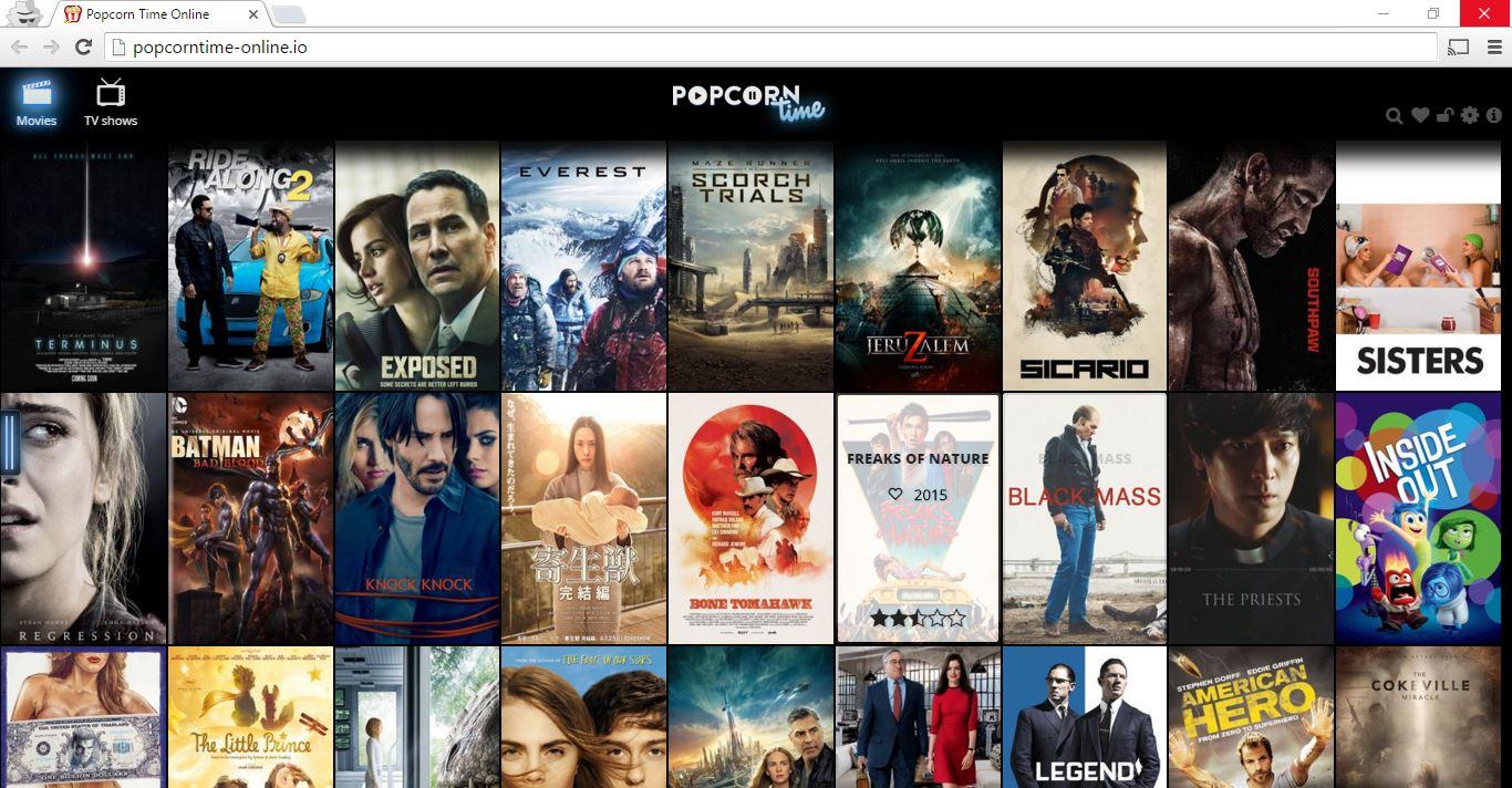 popcorn-time-online-acessivel-do-navegador-blog-geek-publicitario