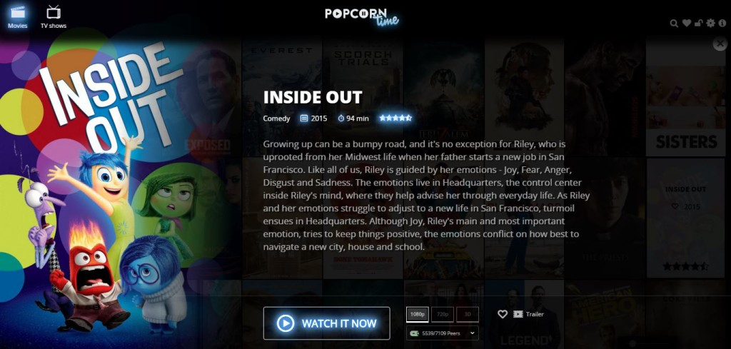popcorn-time-online-reproducao-divertida-mente-descricao-blog-geek-publicitario