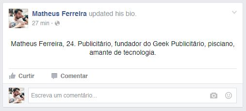 post-update-bio-blog-geek-publicitario