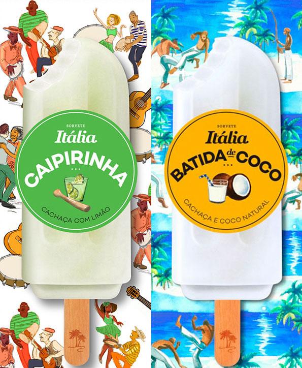 sorvetes-alcoolicos-caipirinha-batida-de-coco-blog-geek-publicitario