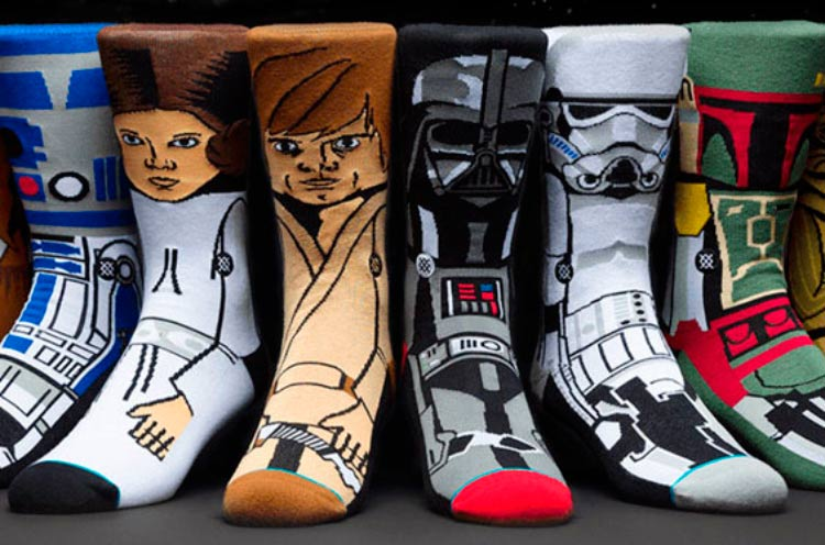 star-wars-characters-socks