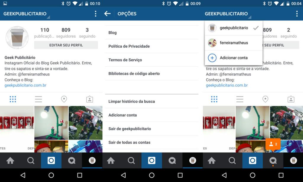 telas-instrucoes-como-ativar-multiplas-contas-instagram-geek-publicitario