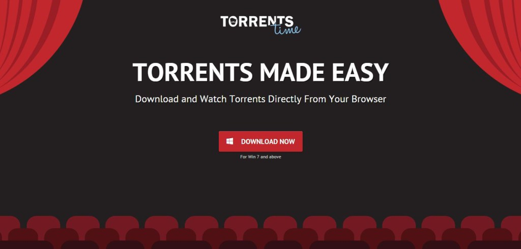 torrents-time-plugin-popcorn-time-blog-geek-publicitario