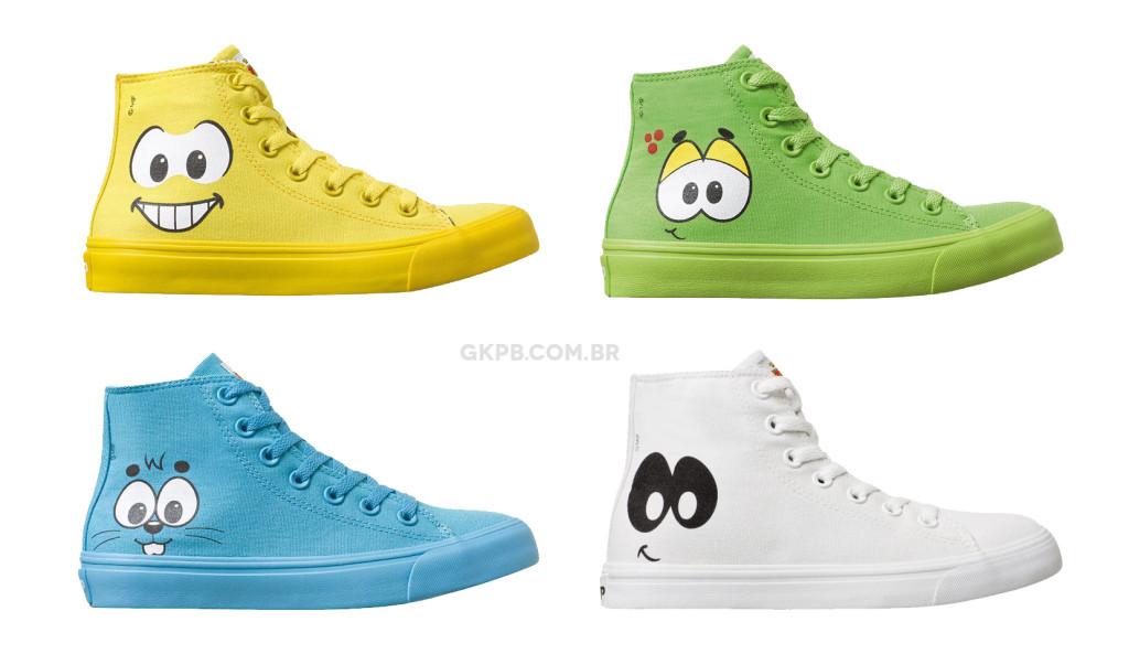 urban-penadinho-bubu-sansao-horacio-high-tenis-turma-da-monica-up-authentic-sneakers