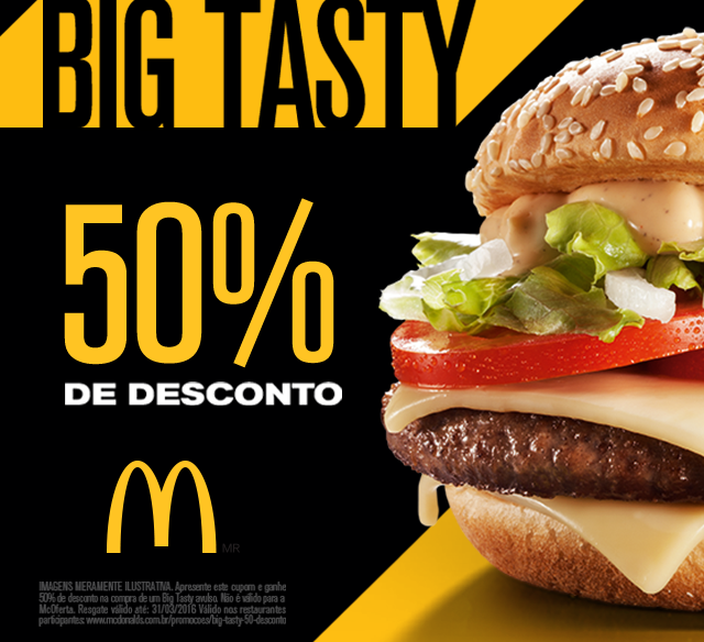 50-porcento-disconto-big-tasty-metade-do-preco-blog-gkpb