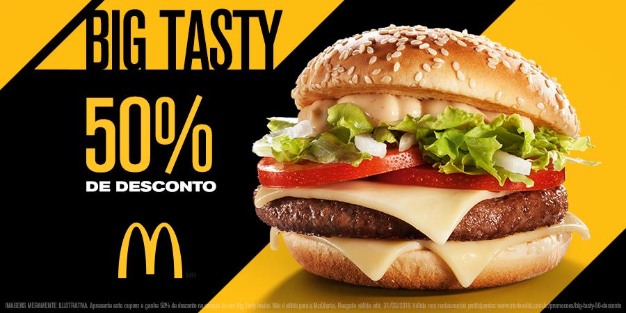 50-porcento-disconto-big-tasty-metade-do-preco-destaque-blog-gkpb