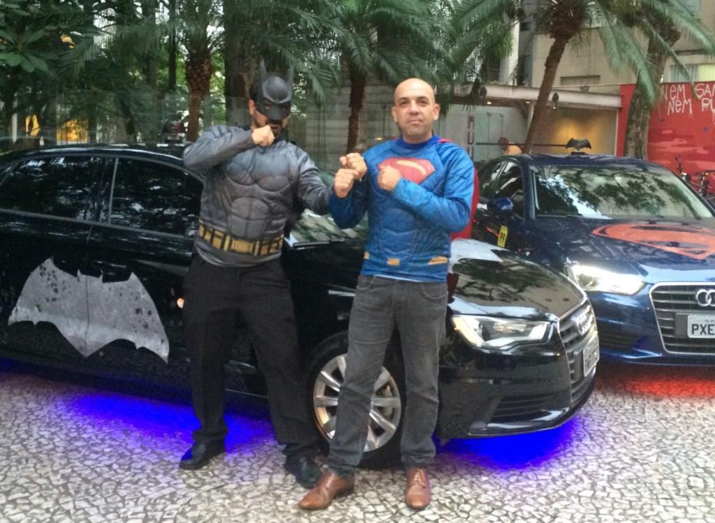 99taxis-carros-batman-superman-sp-2-blog-gkpb