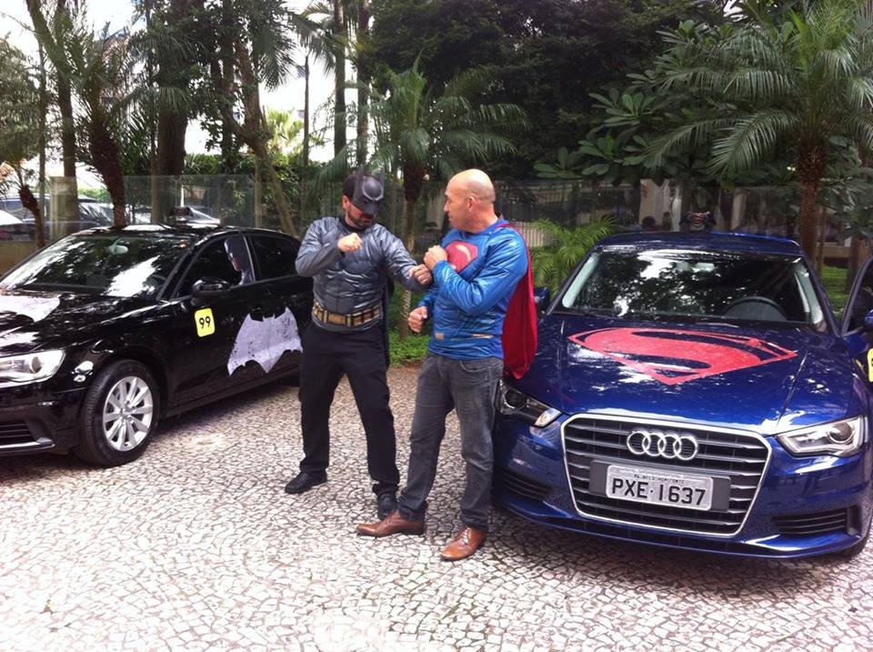 99taxis-carros-batman-superman-sp-3-blog-gkpb