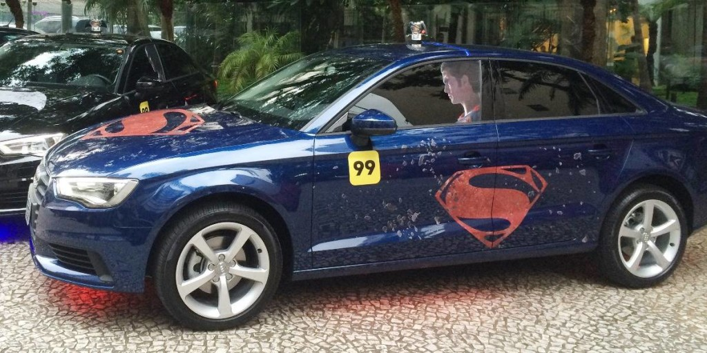 99taxis-carros-batman-superman-sp-blog-gkpb