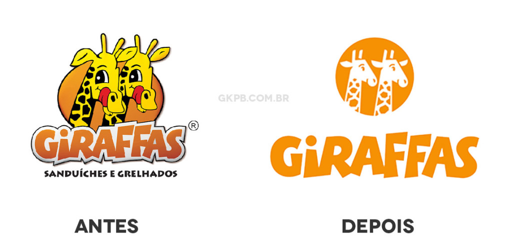 antes-e-depois-novo-logo-giraffas-2-2016-blog-gkpb
