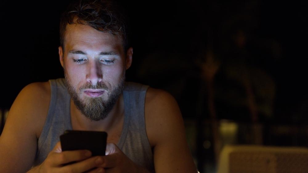 Com que frequência você atualiza suas redes sociais?