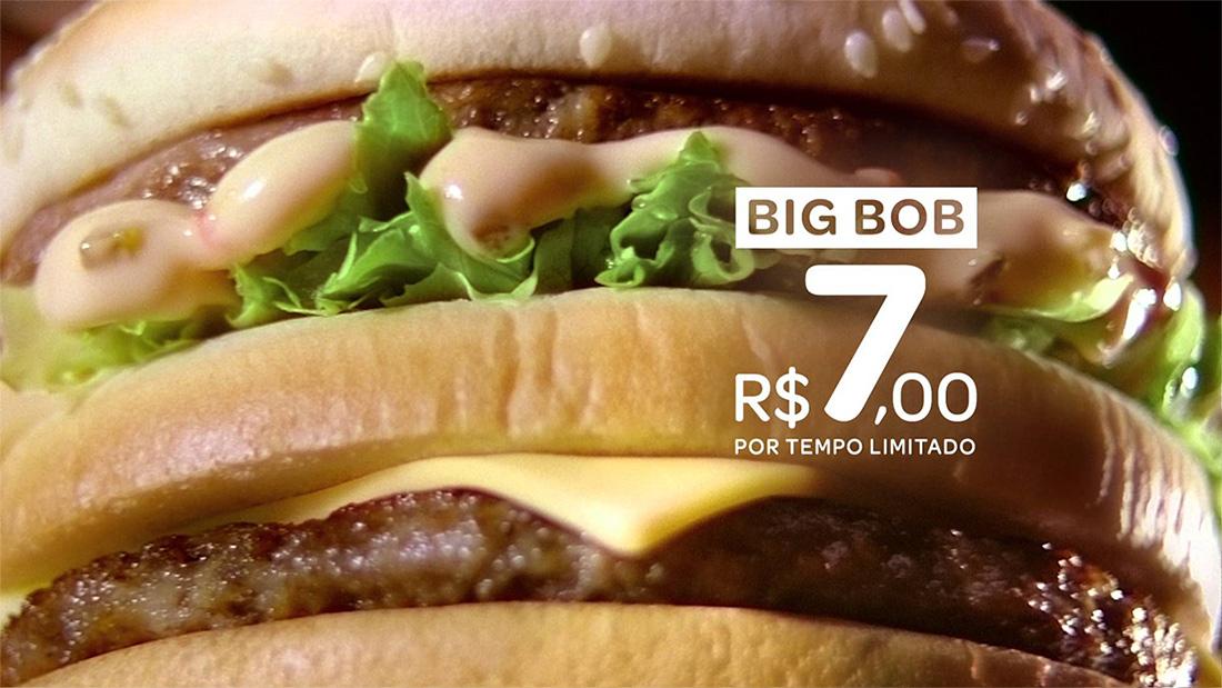 big-bob-sanduiche-bobs-7-reais-blog-gkpb