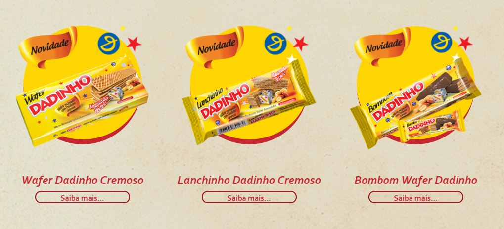 biscoito-lanchinho-bombom-wafer-dadinho-cremoso-blog-gkpb