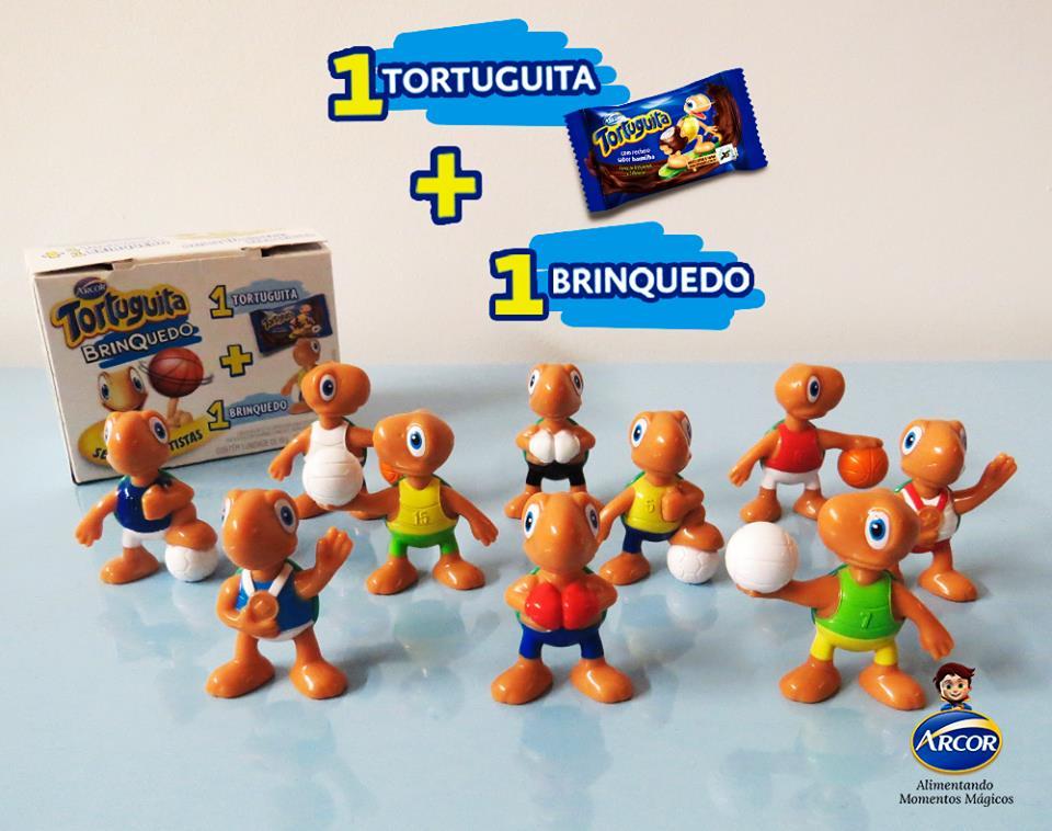 brinquedos-tartarugas-tortuguita-arcor-blog-gkpb