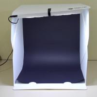 caixa-pop-up-studio-box-mini-estudio-portatil-blog-gkpb