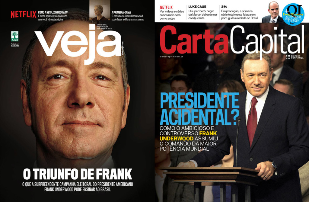 capa-veja-carta-capital-frank-underwood-house-of-cards-blog-gkpb