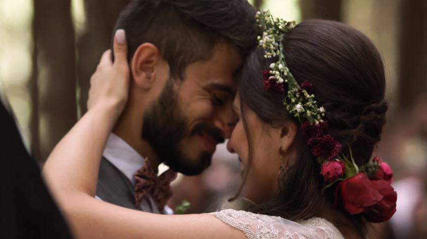 comercial-nissan-march-noiva-atrasada-noivo-casamento-blog-gkpb