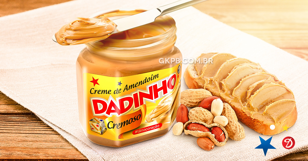 dadinho-cremoso-imagem-destaque-blog-gkpb