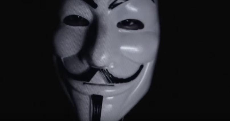 documentario-norton-seguranca-digital-cidade-mais-perigosa-internet
