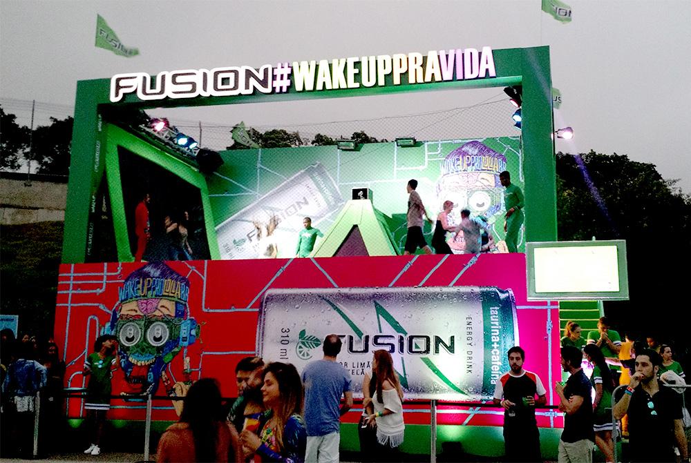 espaco-fusioin-wake-pra-vida-blog-gkpb