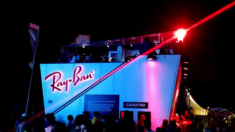 espaco-ray-ban-lollapalooza-blog-gkpb
