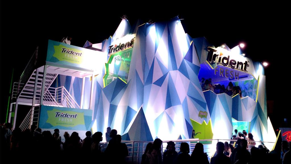 espaco-trident-fresh-limao-iceberg-toboga-2-blog-gkpb